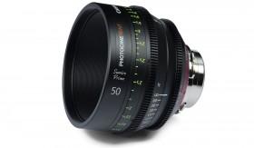 Canon Sumire Prime 50mm T1.3