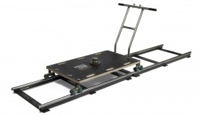 GFM Track Dolly XL