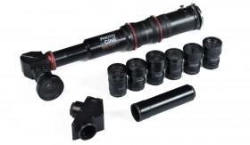 Innovision Probe II Plus Lens System
