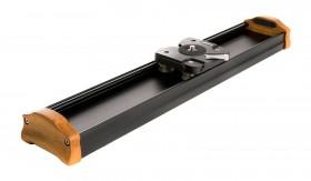 Shootools Slider Pro Magnetic