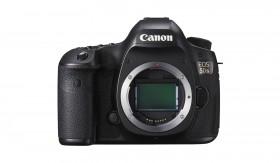 Canon EOS 5Ds / 5Dsr