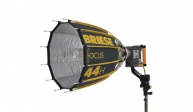 Briese Focus 44