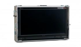 Sony BVM-X300 4K Pro Trimaster LCD 30''