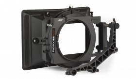 ARRI Matte Box MB-14