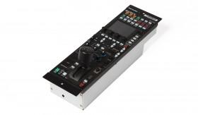 Sony RCP-1500 Unité de commande à distance