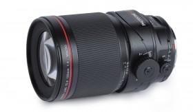 Canon TS-E 135mm f/4 Macro
