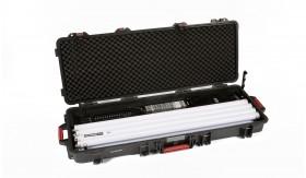 ASTERA AX1 PixelTube (8 RGB Tube Kit)