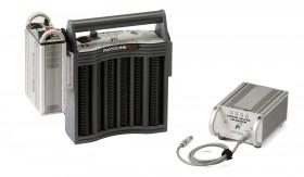 K5600 Batterie pour Joker Bug 200/400