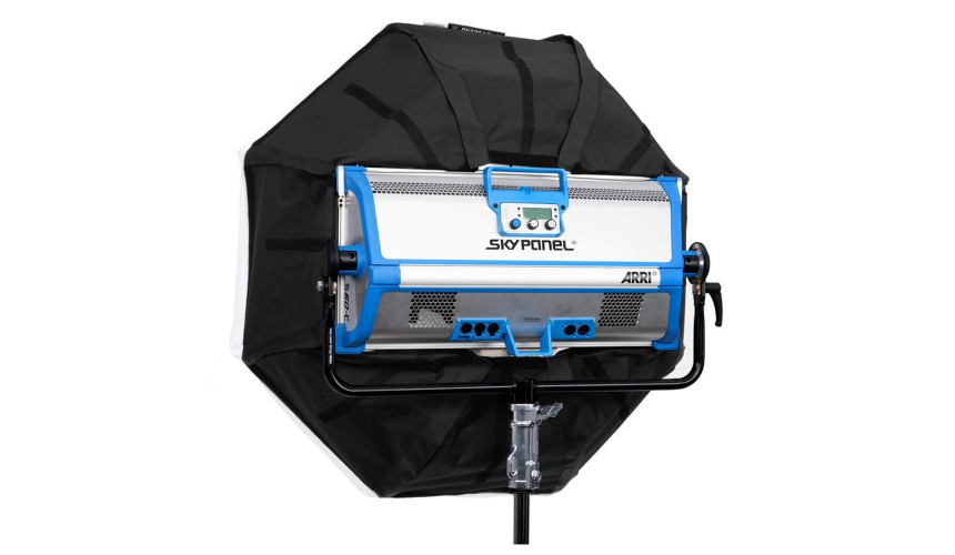 DOP Choice Snapbag Lantern 3' for Skypanel S60-C