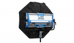 DOP Choice Snapbag Lantern 3' for Skypanel S60-C