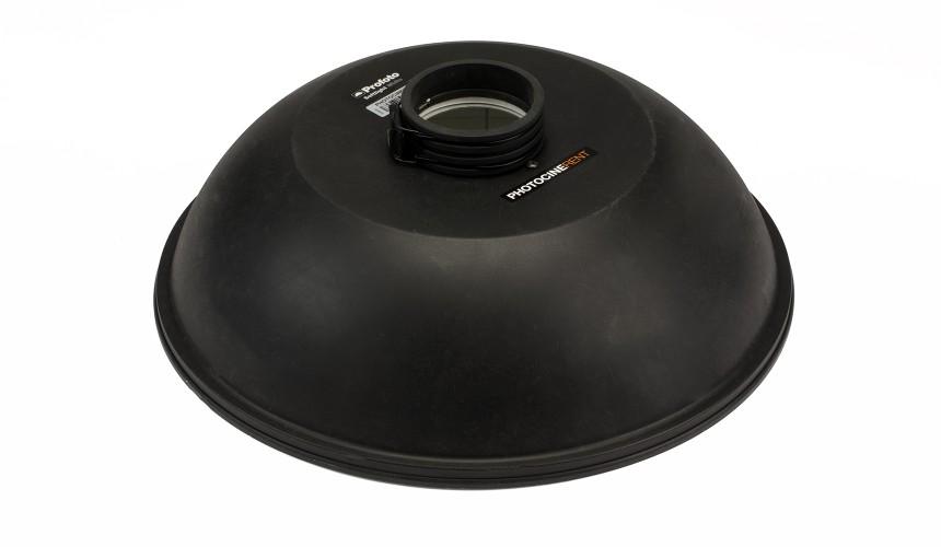 Profoto Softlight Reflector White 65°