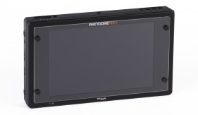 TVLogic F-7H Monitor