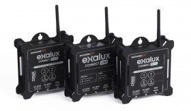 Exalux Connect One