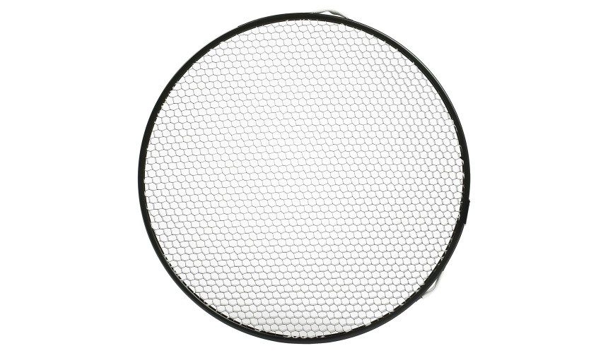 Profoto Grid for Wide Zoom Reflector