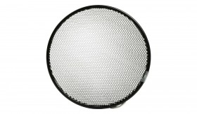 Profoto Grid for Zoom Standard Reflector