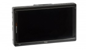TVLogic F-10A Monitor