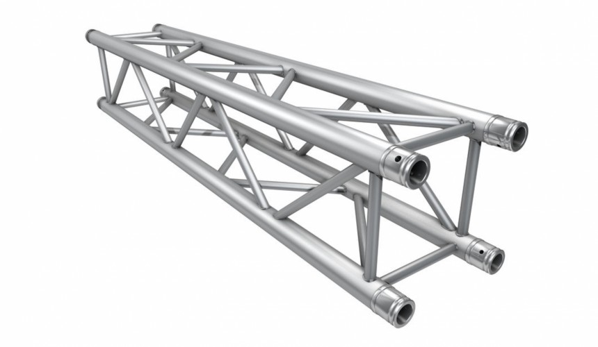 4 points truss 1,5 m - F34150