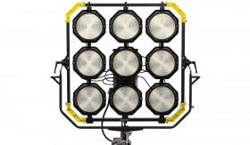Lightstar Luxed 9