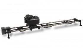 Rhino Slider Kit ARC II