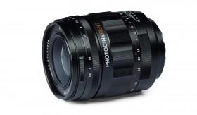 Voigtländer Super Nokton 29mm f/0.8