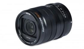 Laowa 60mm f/2.8 Ultra-Macro