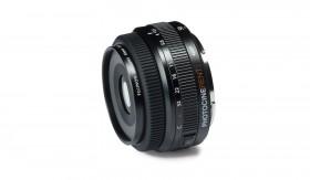 Fujinon GF 50mm f/3.5