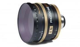 P+S Technik Technovision 1.5x Anamorphic 50mm T2.2