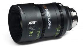 ARRI Signature Prime 29mm T1.8
