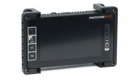 Small HD 503