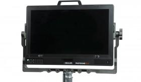 Small HD CINE 24