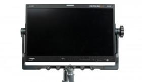 TVLogic LUM-242H