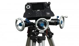 ARRI Digital Remote Wheels DRW-1