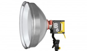 Briese Downlight