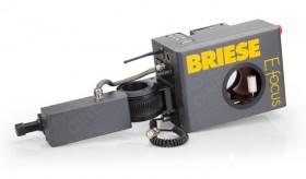 Briese E-Focus